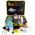 Fiber Preparation Tools & Tools kit